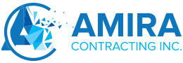 Amira Contracting Inc